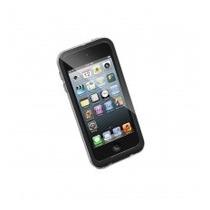 Capa Lifeproof Ipod Touch 5 Original Com Número Serial!!!