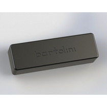 Captador Bartolini Soapbar Baixo 4 Cordas