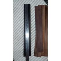 Escala Para Violão Em Jacarandá, Luthier