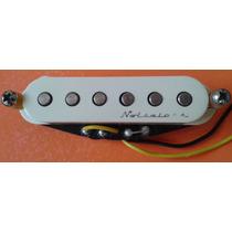 Captador Fender Noiseless Ponte Usado (aceito Trocas)