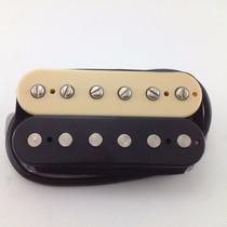 Captador P/ Guitarra Custom Ll-s Da Malagoli Ponte Ou Braço