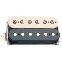** Captador Guitarra Seymour Duncan Sh-1n