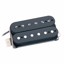 Captador Seymour Duncan Sh-1n 59 Model4 Conductor Set, 11404