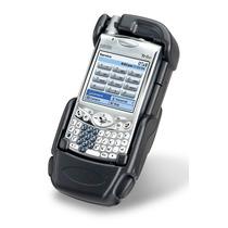 Kit Veicular Viva Voz Para Treo 650 E 700 Palm 3230ww