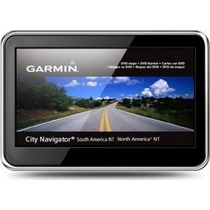 Mapa Gps Garmin 2015 City Navigator South America Micro Sd
