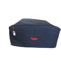 Capa Bag Para Caixa De Som Leacs Ab 212