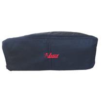 Capa Bag Para Caixa De Som Leacs Ab 215