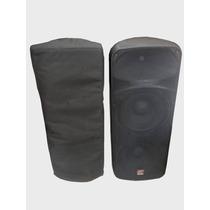 Capa Bag Caixa Staner 15 Sr