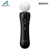 Controller Move Motion - Original Sony (ps3) Controle