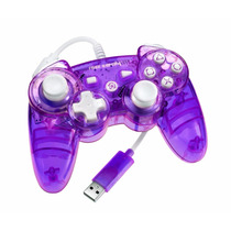 Controle Rock Candy - Ps3 Original Novo & Lacrado!