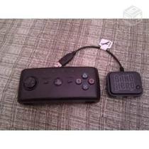 Modulo E Receptor Bateria Guitar Hero Warriors Of Rock Ps3