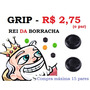 Grip Borracha De Silicone P/ Analógico Ps4/xbox360/one/ps3