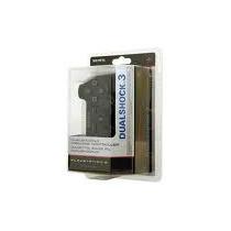 Controle Ps3 Dual Schock 100% Original - Sony