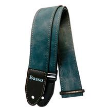 Correia Basso Sf 126 Jeans Guitarra / Baixo