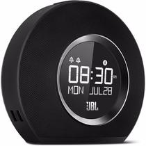 Jbl Horizon - Bluetooth Despertador Rádio-relógio Fm