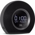 Jbl Horizon Rádio Relógio Despertador Bluetooth Fm Original