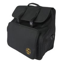 Thommasi 81001 Bag Para Acordeon De 48 Baixos - Frete Grátis