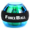 Giroscópio Force Ball Power Ball Wrist Ball Uplift