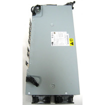 Apple Fonte Powermac G-5 600w Pn 661-3234