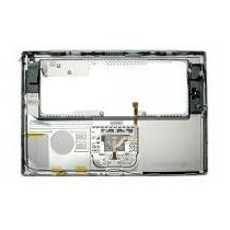 Apple.top Case 922-4628 M8407 Powerbook G4 15p Gigabit