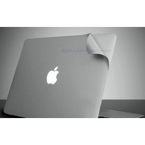 Mac Guard Skin Macbook Pro 13
