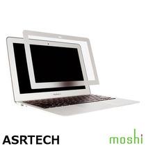 Película De Proteção Para Macbook 11 Moshi Ivisor