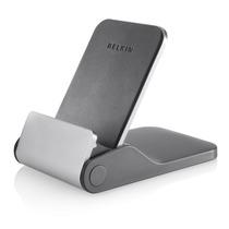 Suporte Tablet De 7/10 Ipad Mini Ipad Galaxy Belkin F5l080tt