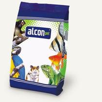 Alimento Canários Da Terra E Do Reino Alcon Saco De 10kg
