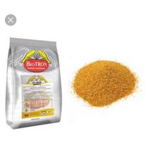 Farinhada Cc 2030 Amarela De 1 Kg Com Ovo
