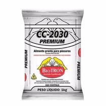 Farinhada Cc-2030 Premium 1kg