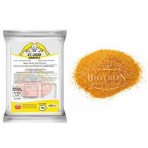 Farinhada Cc2030 Premium Amarela 1kg