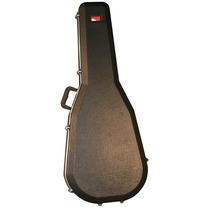 Case P/ Violão Gator Case Gcdread12 Tipo Folk 12 C. Abs 4765