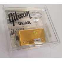 Captador Gibson Humbucker Classic 57 Dourado