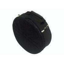 Capa Bag P/ Caixa De Bateria 10 X 4 - 10 X 5½ - 12 X 3½