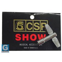 Chave De Afinação Bateria Csr Show Tsw11
