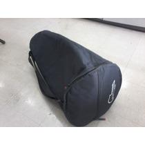 Capa De Timba Soft Case Nylon 70 X 38cm - Stillussom