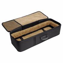 Bag Para Ferragens De Bateria Solid Sound
