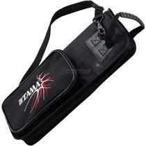 Bag Capa Baqueta Tama Stb24 Para 12 Pares