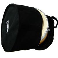 Capa Para Rebolo Solid Sound 4010 - 011952