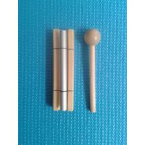 Pin 1 Nota Pequeno Metalofone Xilofone Musiconet