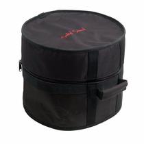 Bag Luxo Para Tom De Bateria Solid Sound 8