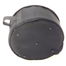 Bag Para Kit Master Luxo(10,12,16,22,14 E Ferragens) 6 Peças