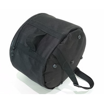 Capa Bag Para Ton 8 Master Luxo