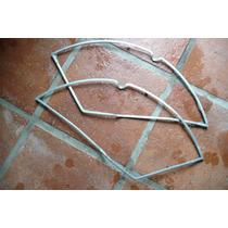 Antiga E Rara Bicicleta Holandesa - Bicicletas Antigas - MercadoLivre