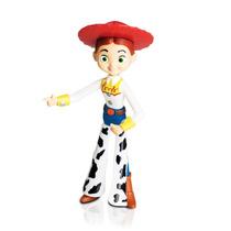 Toy Story Boneca Jessie - Grow
