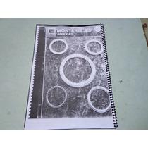 Alpaca - Ultima Edição Catálogo Eberle Montaria E Facas