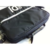 Bag Case Akai Mpc 1000 Galeria M L