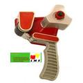 Aplicador - Suporte De Fitas Adesivas - Pode Retirar