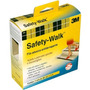 Fita Adesiva Anti-derrapante 50mm X 5mt Safety-walk