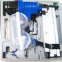 Grampeador / Pinador Pneumatico